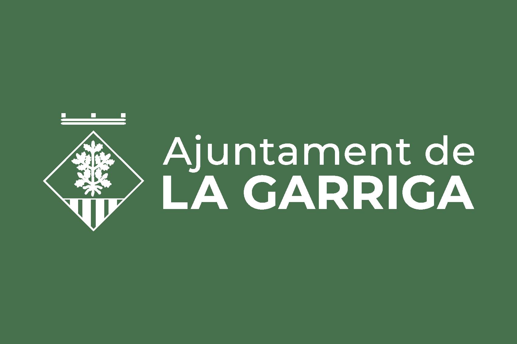 Ajuntament de la Garriga